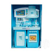 Frozen Deformation Kitchen Set | Toys for sale in Nairobi, Pangani