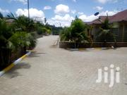 Executive Three Bedrooms All Ensuite | Houses & Apartments For Rent for sale in Kajiado, Ongata Rongai