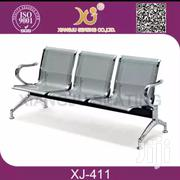Waiting Bench For Clients | Furniture for sale in Nairobi, Nairobi Central