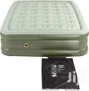 Air Mattress | Double-high Supportrest Air Bed For Indoor Or Outdoor | Furniture for sale in Nairobi, Nairobi Central