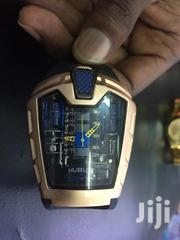 Quality Hublot Watch Unique | Watches for sale in Nairobi, Nairobi Central