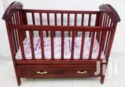 Baby Cot Ready For Pick Up Or Delivery | Children's Furniture for sale in Nairobi, Umoja II
