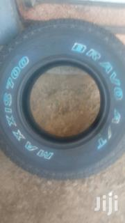 Tyres | Vehicle Parts & Accessories for sale in Nairobi, Nairobi Central