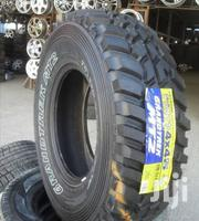 265/75R16 Dunlop | Vehicle Parts & Accessories for sale in Nairobi, Ngara