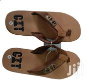 Git Thong Sandals | Shoes for sale in Nairobi, Nairobi Central