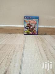 Little Big Planet 3 | Video Games for sale in Nairobi, Kilimani