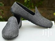 Men Loafers(Casual Men Shoes) | Shoes for sale in Nairobi, Nairobi Central