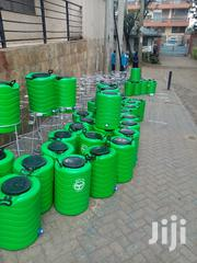 Hand Washing Boilers   Home Appliances for sale in Nairobi, Nairobi Central