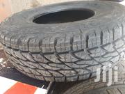 265/65/17 Ecosevar Tyres | Vehicle Parts & Accessories for sale in Nairobi, Nairobi Central