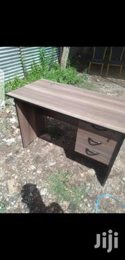 Office Desk 1.2m | Furniture for sale in Nairobi, Nairobi Central