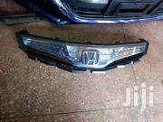 Honda Fit 2013 Grill   Vehicle Parts & Accessories for sale in Nairobi, Nairobi Central