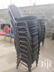 Banquets Chairs High Density. | Furniture for sale in Nairobi, Nairobi Central