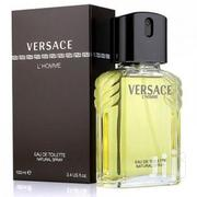 Versace Men's Spray 100 Ml | Fragrance for sale in Nairobi, Nairobi Central