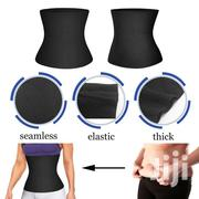 Waist Trainer Corset Belt For Weight Loss Sport Workout Body Shaper Tu   Tools & Accessories for sale in Nairobi, Nairobi Central