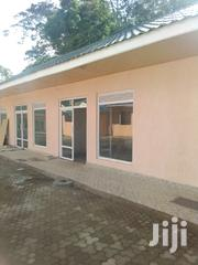 To Let Shop Available At Lavngton Nairobi Kenya | Commercial Property For Rent for sale in Nairobi, Lavington