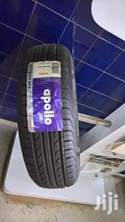 175/70 R14 Apollo Tyre | Vehicle Parts & Accessories for sale in Nairobi, Nairobi Central