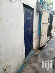 Shop to Let at Mwembe Tayari | Commercial Property For Rent for sale in Mombasa, Mji Wa Kale/Makadara