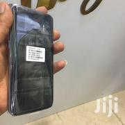 New Samsung Galaxy S7 32 GB Blue | Mobile Phones for sale in Nairobi, Nairobi Central