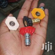 Car Wash Nozzles | Vehicle Parts & Accessories for sale in Nairobi, Nairobi Central