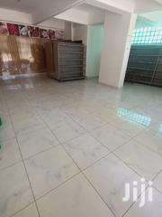 Shop to Let at Kizingo | Commercial Property For Rent for sale in Mombasa, Mji Wa Kale/Makadara