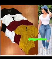 Body Suits   Clothing for sale in Nairobi, Embakasi