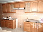 Kitchen And Wardrobes.Designing, Redesigning, Repairs, Supply. | Building & Trades Services for sale in Nairobi, Karen