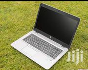 Laptop HP EliteBook 745 G4 8GB AMD A10 HDD 500GB | Laptops & Computers for sale in Nairobi, Nairobi Central