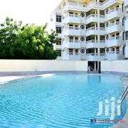 Awesome 3 Bedroom Apartment For Sale Nyali | Houses & Apartments For Sale for sale in Mombasa, Ziwa La Ng'Ombe