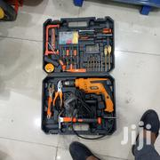 Dera Toolkit | Electrical Tools for sale in Nairobi, Nairobi Central