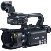 Canon Ax11 Camera Comcoder | Photo & Video Cameras for sale in Nairobi, Nairobi Central
