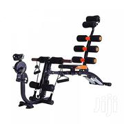 Six Pack Core   Sports Equipment for sale in Nairobi, Nairobi Central