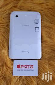 Samsung Galaxy Tab 2 7.0 P3110 16 GB White | Tablets for sale in Nairobi, Nairobi Central