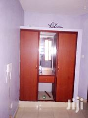 Smart One(1) Bedroom Apartment To Let At Bamburi | Houses & Apartments For Rent for sale in Mombasa, Bamburi