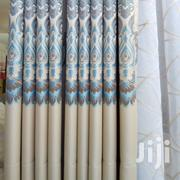 The Curtains | Home Accessories for sale in Nairobi, Eastleigh North