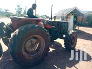 Tractor 385 Massey | Heavy Equipment for sale in Trans-Nzoia, Saboti