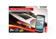 Modern Car Trackers/ Gps Tracking | Vehicle Parts & Accessories for sale in Kisumu, Kobura