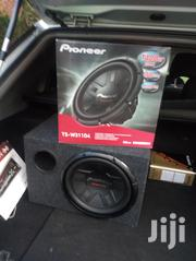 Car Music System | Vehicle Parts & Accessories for sale in Nairobi, Nairobi Central