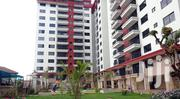 3 Bedroom Apartment Off Dennis Pritt Road | Houses & Apartments For Sale for sale in Nairobi, Kilimani