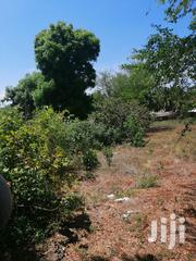 2 Acre's for Sale Located at Majengo Kanamai With Title Deed | Land & Plots For Sale for sale in Mombasa, Majengo