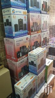 Woofers Galore | Audio & Music Equipment for sale in Nairobi, Nairobi Central