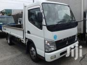 2011 Mitsubishi Fuso Canter | Trucks & Trailers for sale in Nairobi, Parklands/Highridge