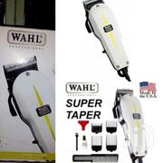 Wahl Shaving Machine | Tools & Accessories for sale in Nairobi, Nyayo Highrise