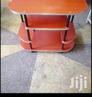 New Tv Stand | Furniture for sale in Nairobi, Nairobi Central