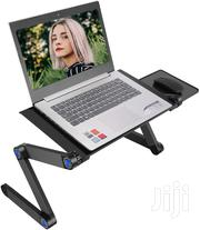 Laptop Stand With A Cooling Fun | Computer Accessories  for sale in Nairobi, Nairobi Central