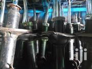 Suspension Spares   Vehicle Parts & Accessories for sale in Nairobi, Roysambu