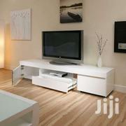 Quality,Customized Tv Stands | Furniture for sale in Nairobi, Ngara