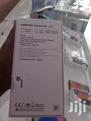 New Samsung Galaxy A50 128 GB Blue | Mobile Phones for sale in Meru, Municipality
