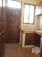 Guraya 2 Bedroom at 20k | Houses & Apartments For Rent for sale in Mombasa, Majengo