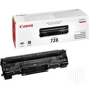 Canon Toner Cartridge 703 Black Only   Accessories & Supplies for Electronics for sale in Nairobi, Nairobi Central