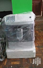 Oxygen Concentrator   Medical Equipment for sale in Nairobi, Nairobi Central